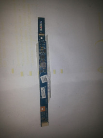 Inverterl Notebook Dell Vostro 1520 Usado