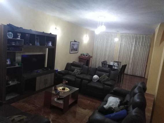 Casa En Venta Alto Selva Alegre 914105496