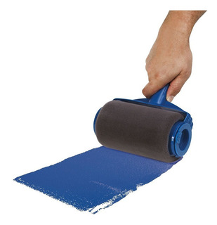 Paint Runner Pro Tevecompras Sistema De Pintura Profesional