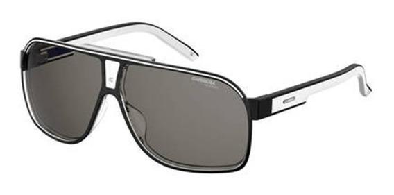 Carrera Grand Prix2 Óculos De Sol