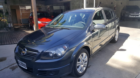 Chevrolet Vectra 2.0 Gt Gls 2008 4wheelsautos