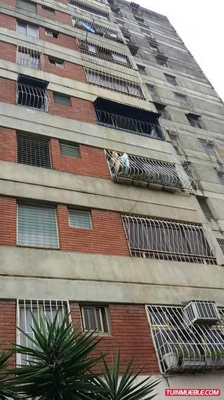 Apartamentos En Venta La Victoria 04141291645