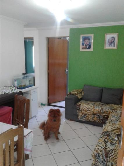 Apartamento 2 Dormitorios Vila Renascença Campinas