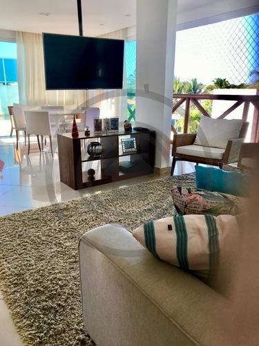 Apartamento - Ap00036 - 68911910