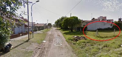 Lote Zona Punta Mogotes