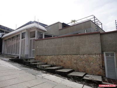 Se Vende Bella E Iluminada Casa En San Rafael De La Florida