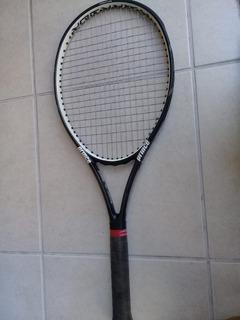 Raquete De Tênis Prince Textreme Warrior 100