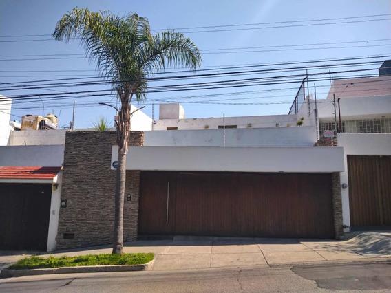 Oportunidad Providencia Guadalajara