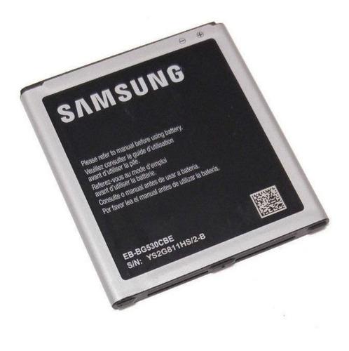 Bateria Pila Samsung Galaxy J2 Prime
