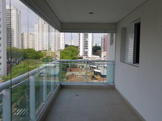 Apartamento - Ref: Ap0514_bbze