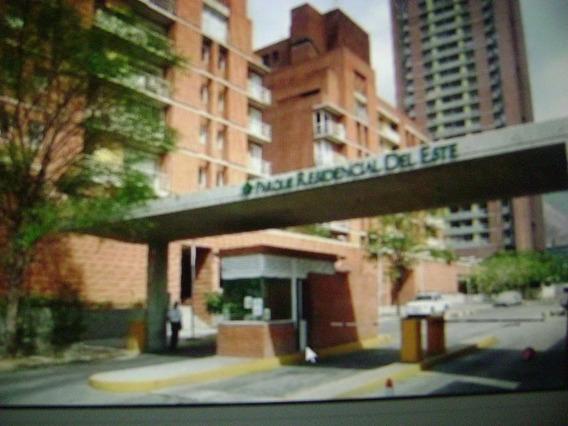 Boleita Norte Alquiler Apartamento