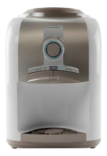 Bebedouro De Água Compressor Gelágua Egm30 220v - Esmaltec
