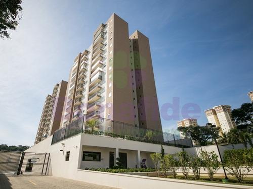 Imagem 1 de 16 de Apartamento, Soneto, Engordadouro, Jundiaí - Ap11559 - 68444843