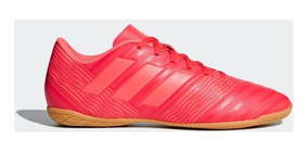 Tenis adidas Futsal Nemeziz Tango 17.4 In Futebol Original