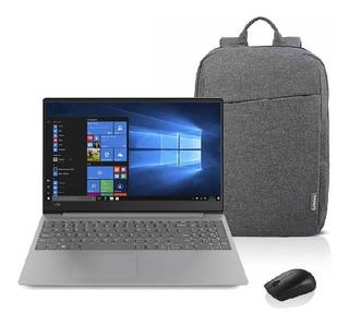 Laptop Gamer Lenovo 330s-15arr Amd Ryzen 3-2200u 2tb Ram 8gb