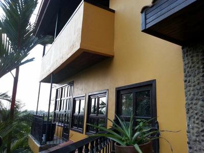 Casa Con Mas Habitaciones
