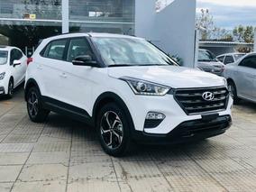 Hyundai Creta 2.0at Sport