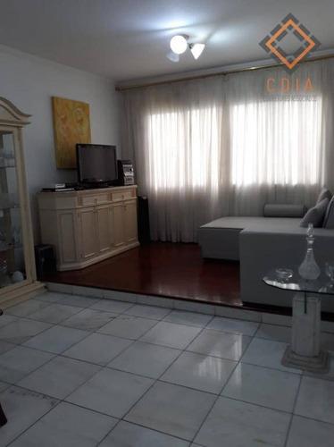 Apartamento Para Compra Com 2 Quartos, 1 Suite E 1 Vaga Localizado No Itaim Bibi - Ap52394