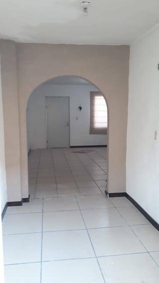 Casa En Renta Laurel Mza 16, Villa Del Real 6ta Seccion