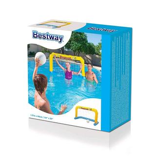 Set Juego Water Polo Bestway (4950)