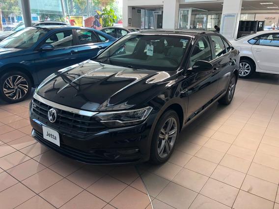 Volkswagen Jetta Rline 2019