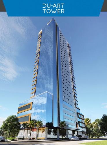 Imagem 1 de 13 de Ref: 1065 - Apartamento Duplex 4 Dormitorios Em Itapema - V-amd1065