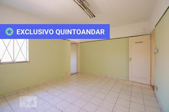 Casa Com 4 Dormitórios - Id: 892971326 - 271326