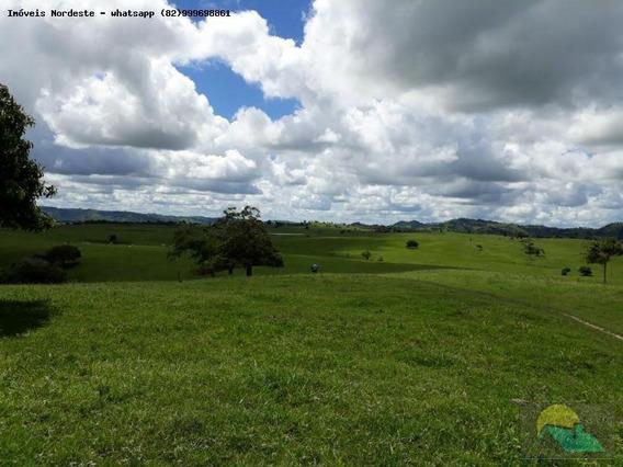Fazenda Para Venda Em Codó, Zona Rural - Fz-020