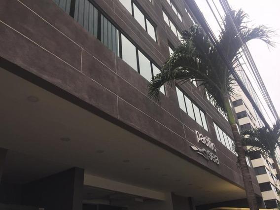 Alquiler De Apartamento En Paitilla #19-9362hel**