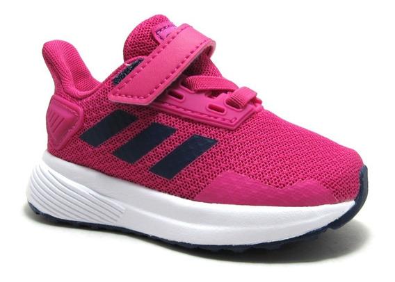 Zapatillas adidas Duramo 9 Running Kids