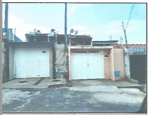 Rua2 Conj Arvoredo, Mondubim, Fortaleza - 283335