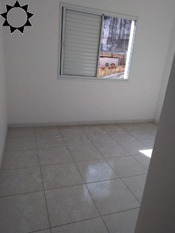 Sobrado Veloso - Ca10908