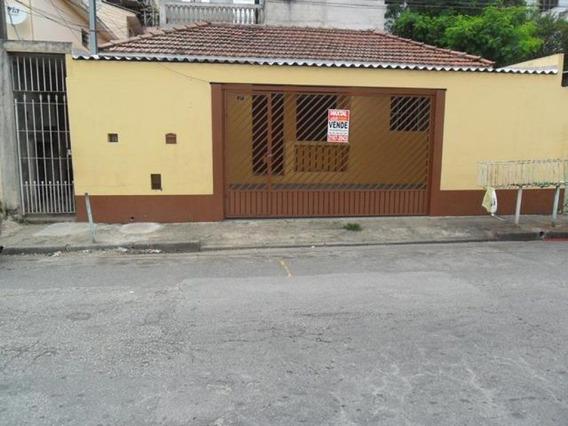 Casa Terreá Na Av Imirim - Mi77620