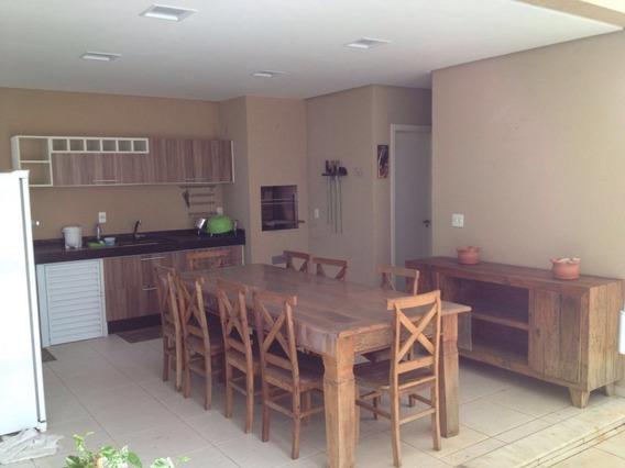 Casa Para Venda No Condomínio Mont Blanc , Votorantim - 1642 - 34164632