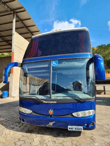 Imagem 1 de 12 de 1550 Ld Volvo 380