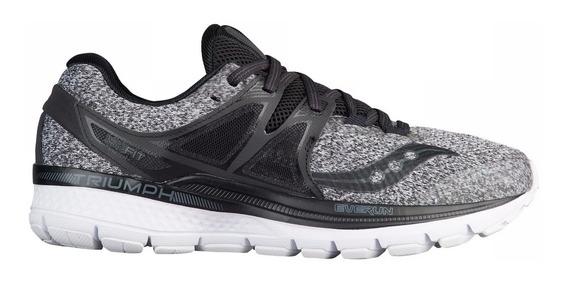 Zapatillas Saucony Triumph Iso 3 Lr Talla Usa 7 Asics Nike
