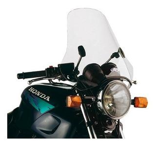 Parabrisas Universal Moto Kawasak Harley Honda Yamaha Suzuki