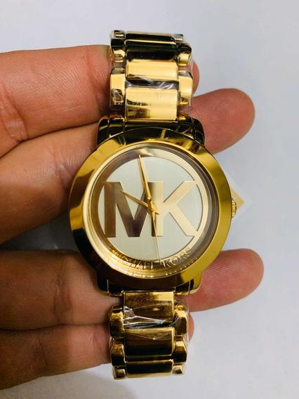 Reloj Michael Kors Mk3206 + Envió Gratis