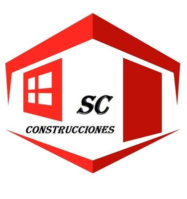 Casas Economicas De 1, 2 Y 3 Dormitorios Financiacion Propia