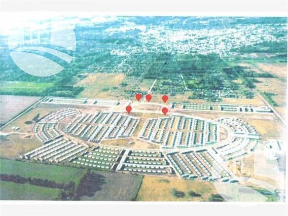 Terreno Para Centro Comercial De 9.000 Mts2.