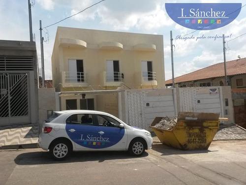 Casa Para Venda Em Itaquaquecetuba, Jardim Santa Rita - 180515a_1-1239701