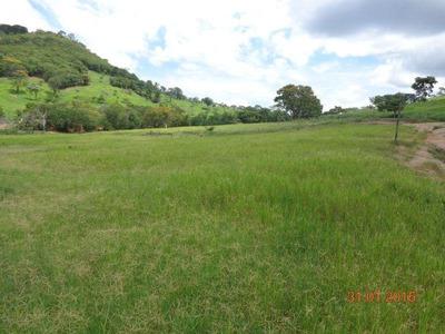 Fazenda - 1.180 Hectares - Região Jequitibá (mg) - 576