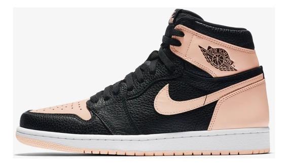 Tenis Nike Air Jordan 1 Retro Og