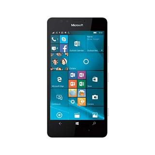 Lumia Actualizacion A Windows10 520 920 620 625 635 640
