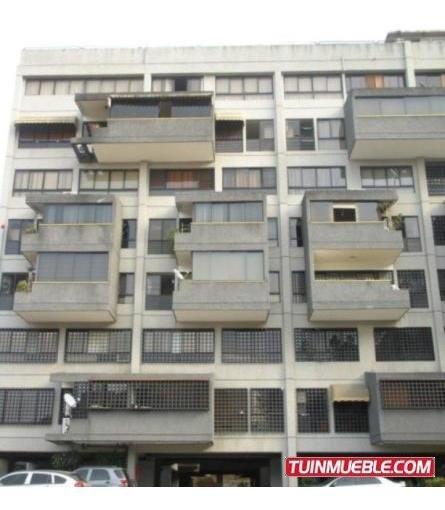 Apartamentos En Venta Ab La Mls #19-609 -- 04122564657
