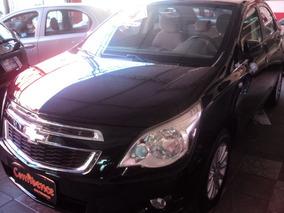 Chevrolet Cobalt 1.4 Ltz 2014 78000 Km $34990,00 Completo