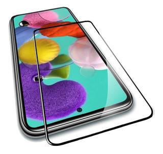Pelicula Vidro 3d+ iPhone Varios Modelos, Borda Tela Toda 6d