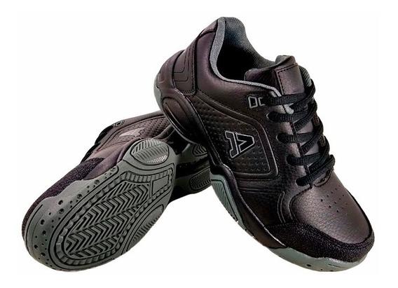 Zapatillas Addnice Classic Beta Cordon Niños 2833cn Empo2000