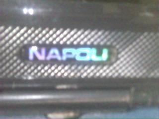 Tela Lcd-display-dvd-portatil-napoli-npl-7071leia O Anuncio.