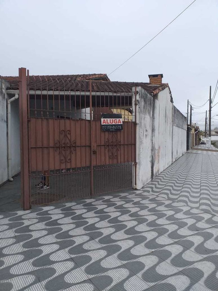 [locação] Casa Com 6 Vagas 950,00 R1vc315c